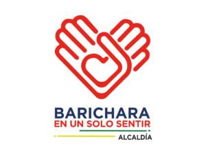LOGO-BARICHARA