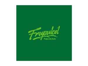 LOGO-FRUPOLCOL
