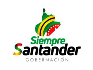 LOGO-GOBERNACION-DE-SANTANDER