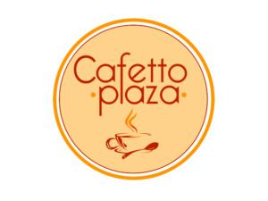 logo-caffetto-plaza
