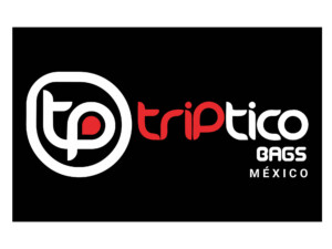logo-triptico