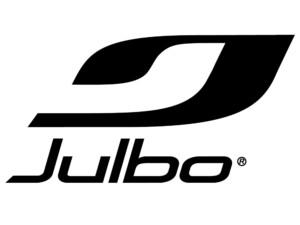 JULBO2 (1)