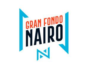 LOGO-GRAN-FONDO-NAIRO