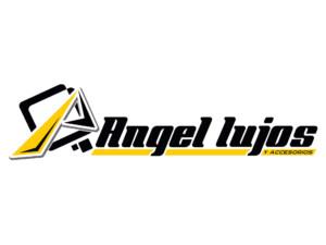angel-lujos