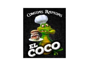 logo-el-coco
