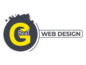 logo-great-web-design