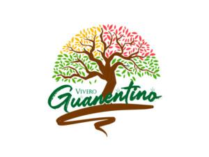 logo-guanentino
