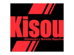 logo-kisou