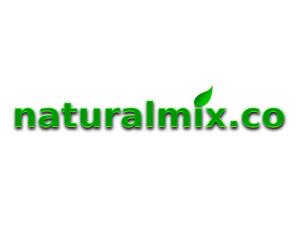 logo-naturalmix