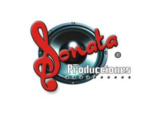 logo-sonata