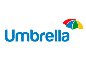 umbrella-logo